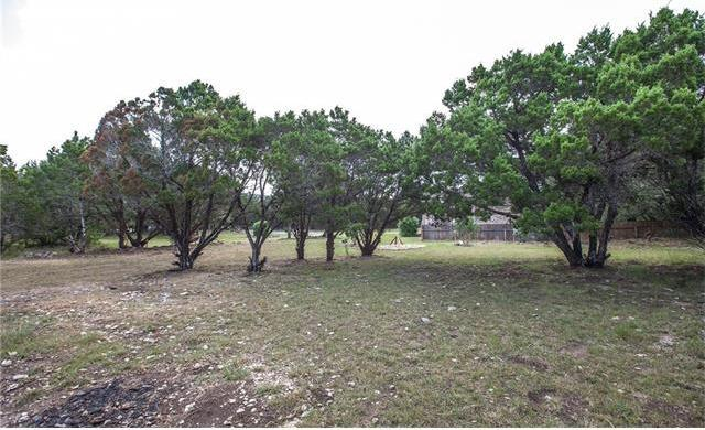 1528 Johnson Rd, Canyon Lake, TX 78133