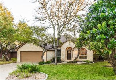 Photo of 6001 Mordred Ln, Austin, TX 78739