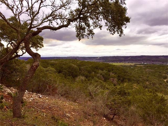 156.856 acres of Vista Verde Path, Wimberley, TX 78676