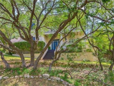 Photo of 6007 Lonesome Valley Trl, Austin, TX 78731