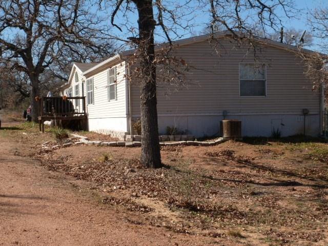 280 Horseshoe Dr, Kingsland, TX 78639