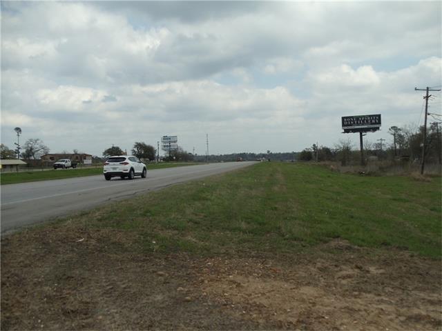 000 Hwy 71, Smithville, TX 78957