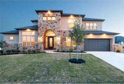 Photo of 4404 Sansone Dr, Round Rock, TX 78665