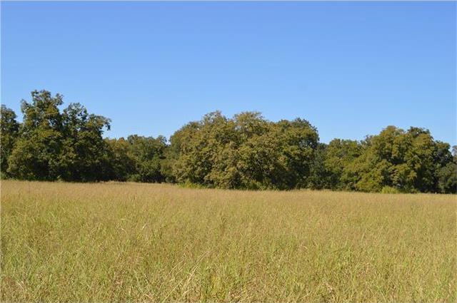 250 County Road 337, Granger, TX 76530