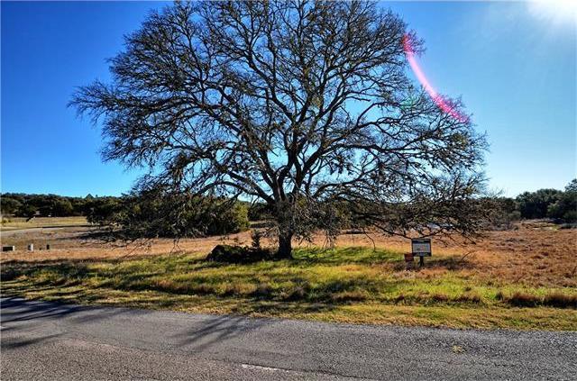 1209 Ranchers Club Ln, Driftwood, TX 78619