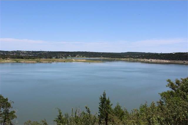 1404 Watercliffe Dr, Lago Vista, TX 78645