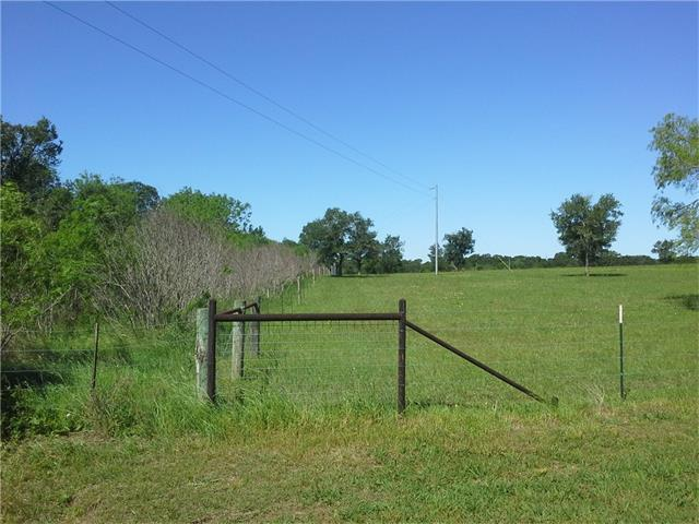 000 Elm Creek & Father Anders, Flatonia, TX 78941