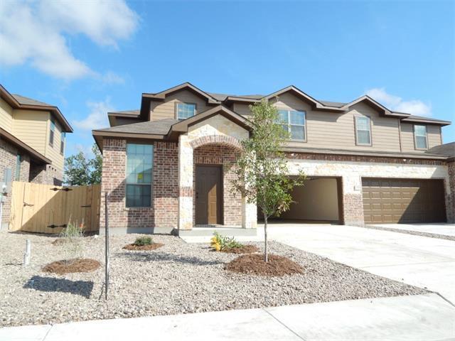 142 Creekside Villa Dr, Kyle, TX 78640
