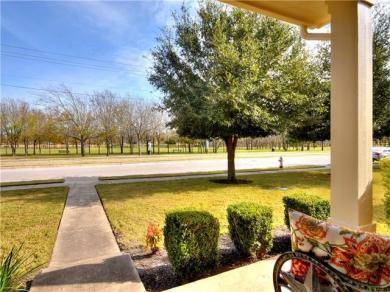 14508 Harris Ridge Blvd #A, Pflugerville, TX 78660