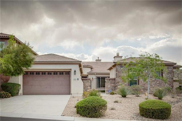2673 Chateau Clermont, Other, Nv 89044