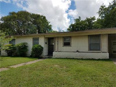 Photo of 1803 Morrow St, Austin, TX 78757