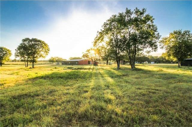 204 Blue Jay Rd, Dale, TX 78616