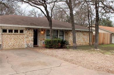 9306 Eddystone St, Austin, TX 78729