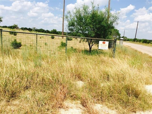 350 Cr 215, Bertram, TX 78605