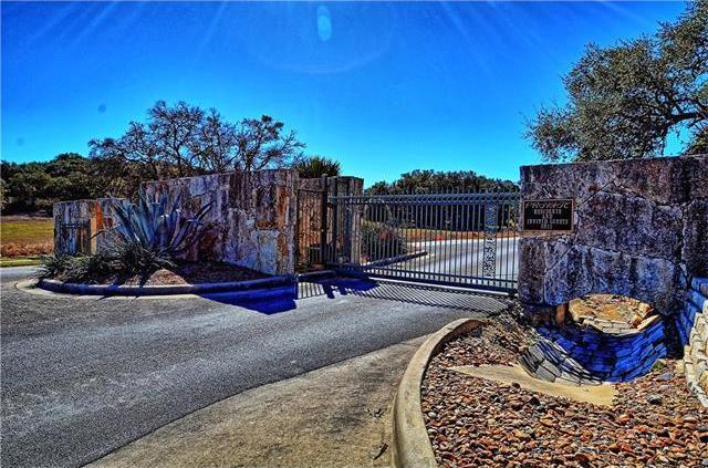 P19 Covered Bridge Dr, Driftwood, TX 78619