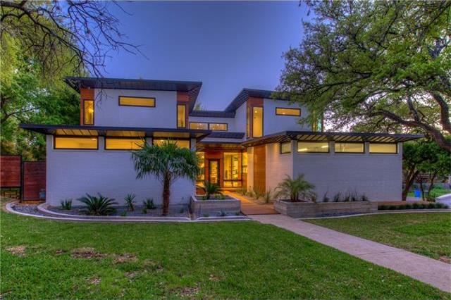 4830 Timberline Dr, Austin, TX 78746