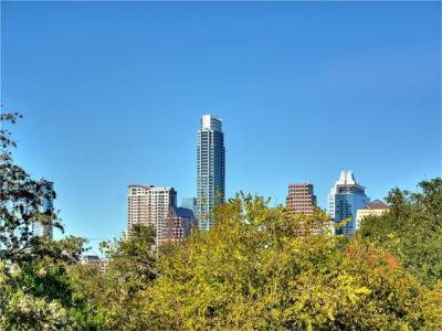 Photo of 1202 Newning Ave #212, Austin, TX 78704