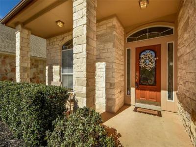 Photo of 14104 Rountree Ranch Ln, Austin, TX 78717