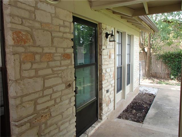 802 Ranch Rd #B, Georgetown, TX 78628