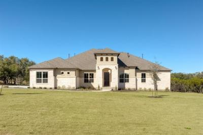 Photo of 3309 Vista Heights Dr, Leander, TX 78641