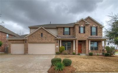 Photo of 20312 Grand Banks, Pflugerville, TX 78660