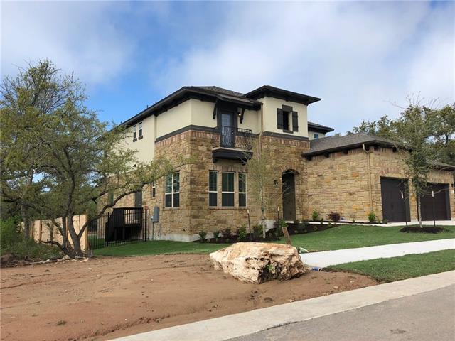 3716 Rolling Hills Rd, Cedar Park, TX 78613