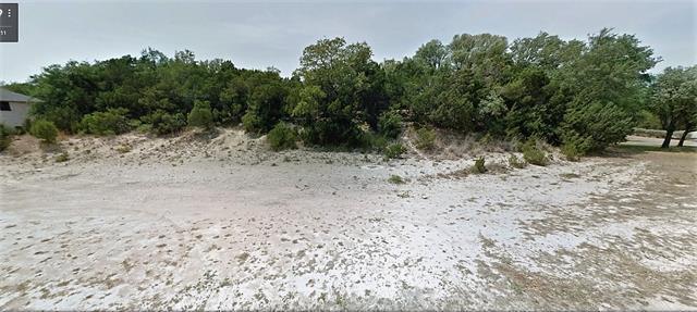 511 Flamingo Blvd, Lakeway, TX 78734