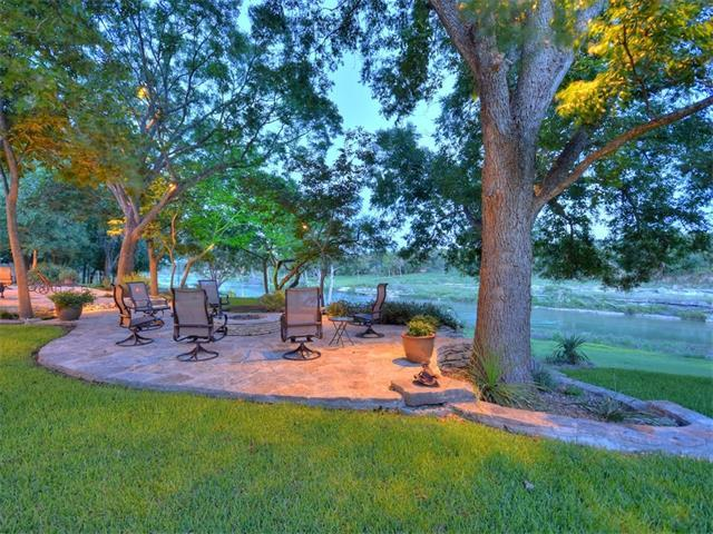 1400 Flite Acres Rd, Wimberley, TX 78676