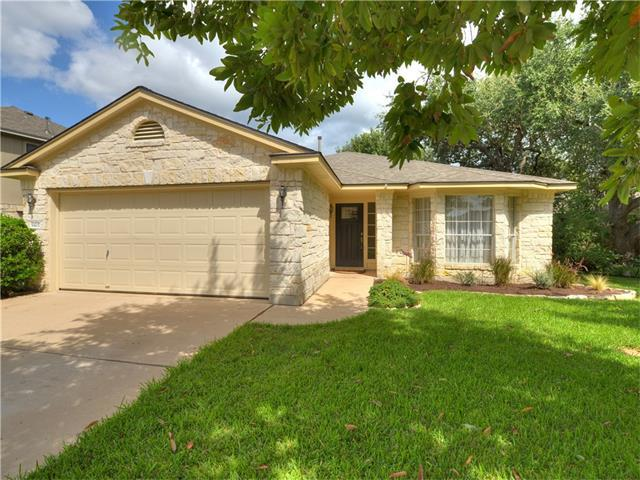 9415 Collazo Way, Austin, TX 78749