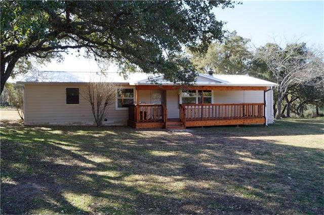 250 Hillview Trce, Dripping Springs, TX 78620