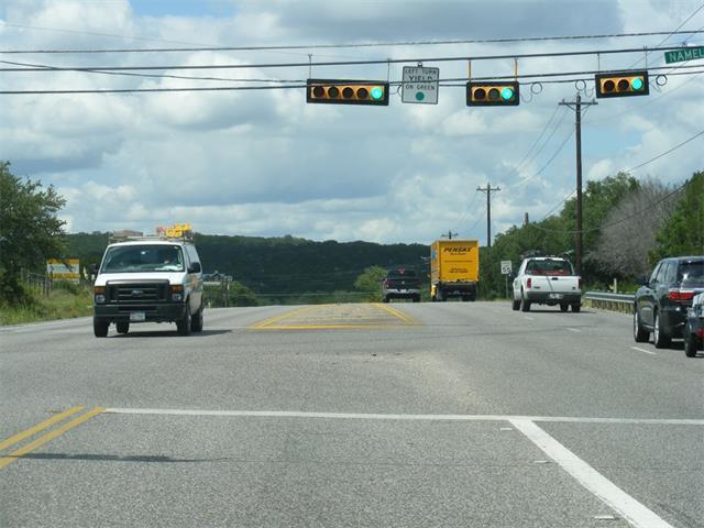 18246 Highway 1431, Jonestown, TX 78645
