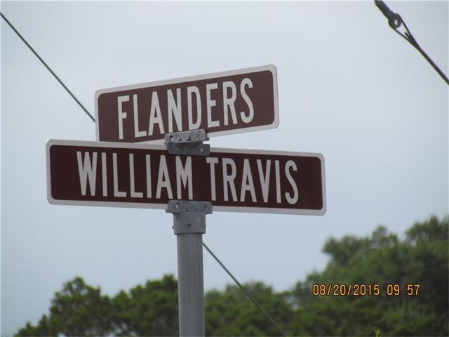 1414 William Travis, Fischer, TX 78623