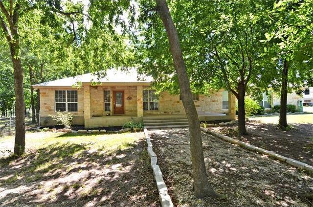 1111 County Road 432, Taylor, TX 76574