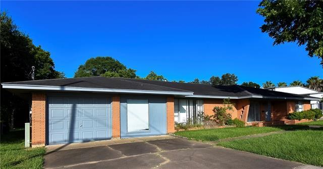 916 Meyer St, Other, TX 77474