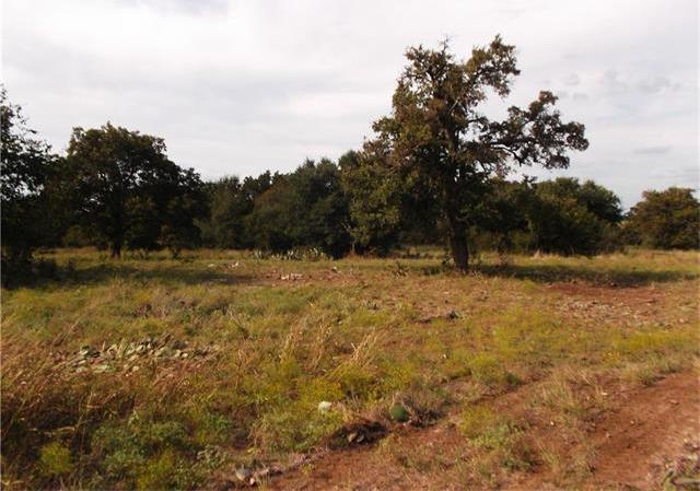 000 Lark Trail, Salado, TX 76571