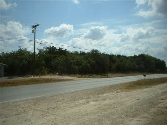28300 Ranch Road 12, Dripping Springs, TX 78620
