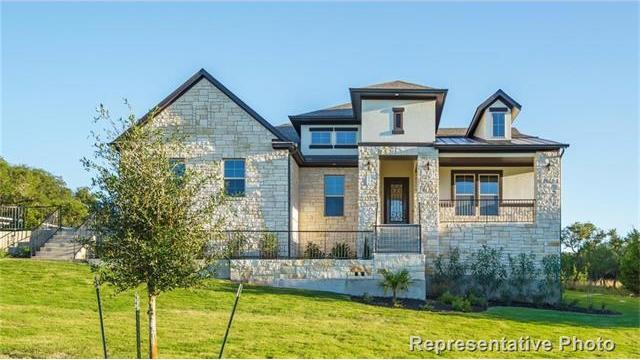 617 Smarty Jones Ave, Dripping Springs, TX 78620