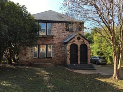 Photo of 903 E Live Oak St, Austin, TX 78704