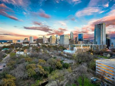 Photo of 901 W 9th St #1101, Austin, TX 78703