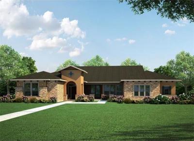 Photo of 3021 Alton Pl, Round Rock, TX 78665
