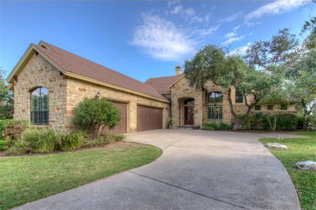 114 Royal Oak Ln, Lakeway, TX 78734