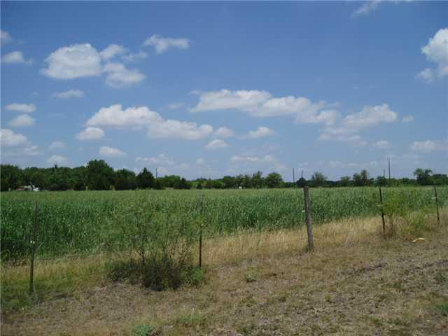 12401 Hulsey Rd NE, Manor, TX 78653