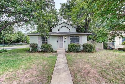 Photo of 1801 Madison Ave, Austin, TX 78757