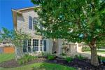 19910 Canterwood Ln, Pflugerville, TX 78660 photo 0