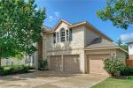 19910 Canterwood Ln, Pflugerville, TX 78660 photo 1