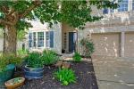19910 Canterwood Ln, Pflugerville, TX 78660 photo 2