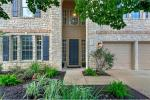 19910 Canterwood Ln, Pflugerville, TX 78660 photo 4