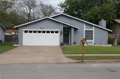 Photo of 10520 School House Ln, Austin, TX 78750