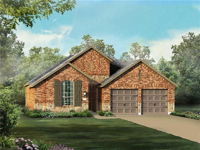 22425 Rock Wren, Spicewood, TX 78669