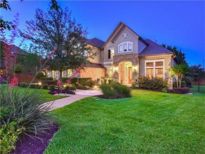 Photo of 2104 Park Place Cir, Round Rock, TX 78681